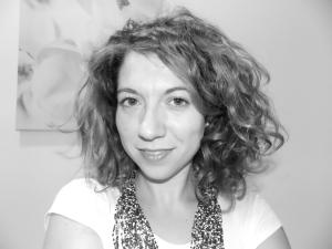 Elisamaria Covre
