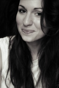 Claudia Fasolo