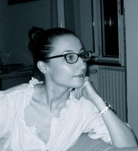 Luisella Galluzzi