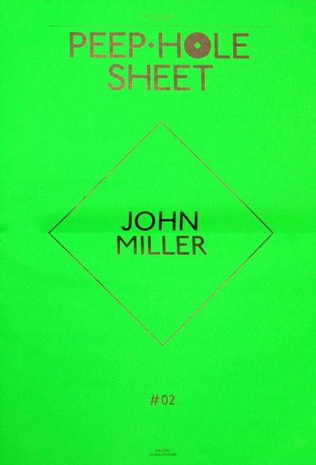 john-miller_peep-hole-sheet-issue-02