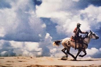 Richard Prince, Untitled Cowboys