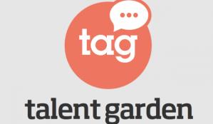 Talent_Garden-620x360