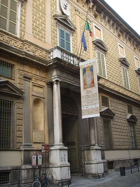 Museo Civico di Cremona