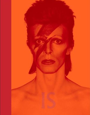 bowieis1