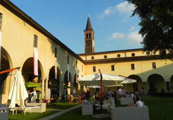 Eventi-Agosto-Milano-Museo-Diocesano-Milano