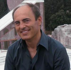 Franco Fussi-thumb