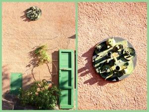 Il+Giardino+di+Daniel+Spoerri1