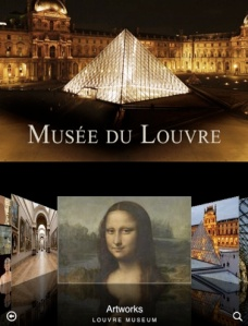 Louvre-App-Cover