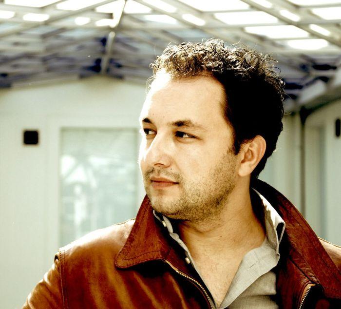 Mladen-Miljanovic
