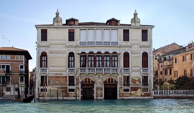 Palazzo-Malipiero2