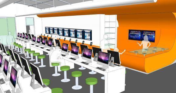 san-antonio-e-library-concept-100021392-large