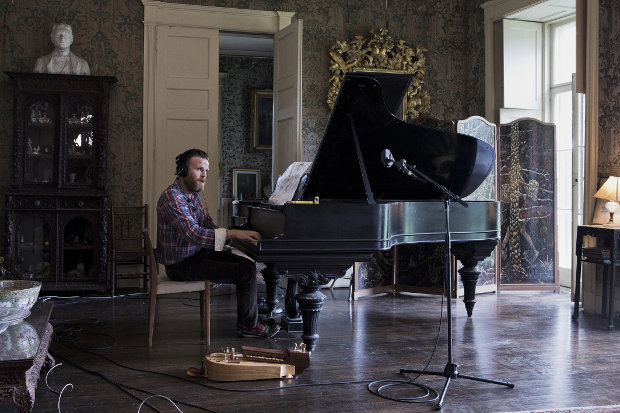 tba21_ragnar_kjartansson_the_visitors_03