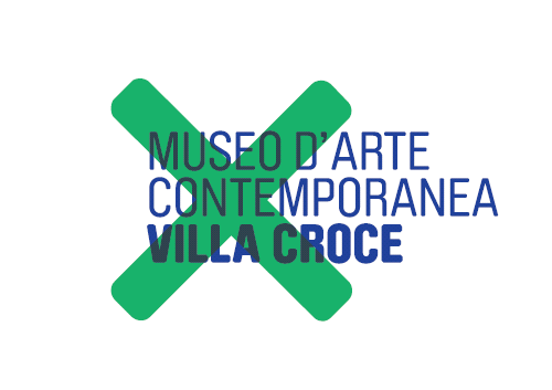 Logo-villa-croce