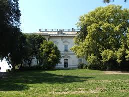 Museo di Villa Croce