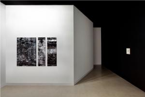 Courtesy of galleria Pilar Corrias