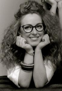 Elisa Massignan