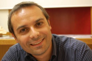Alessandro Bollo