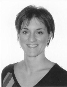 Giulia Bisogni