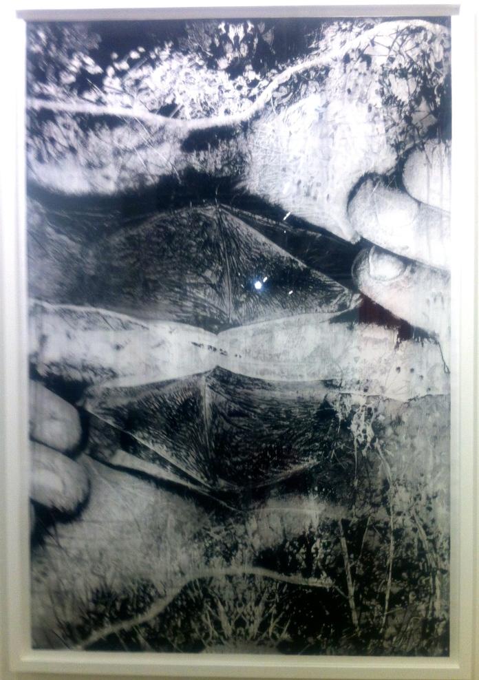 Gallery Skopia P.-H. Jaccaud - Alain Huck