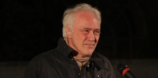 Francesco Poli