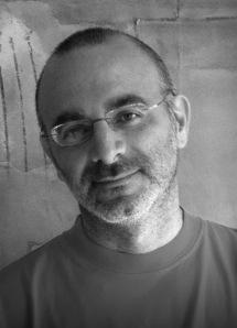 Riccardo_Sorani