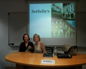 Sole24Ore_Business_School_Beni_Culturali _7_edizione_A