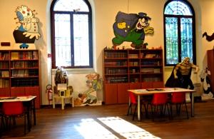 museo-fumetto-biblioteca-2