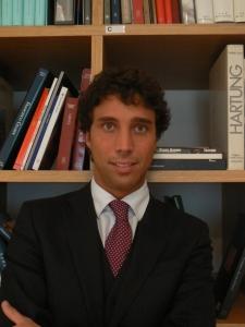 Alessandro Guerrini