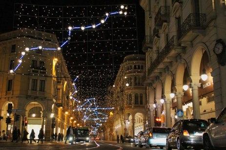 Courtesy Viaggi Corriere