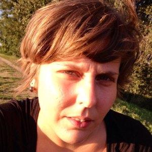 Serena Mola