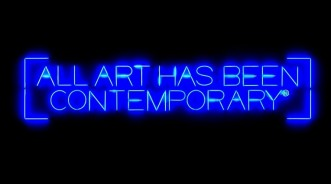 all-art-has-been-contemporary-maurizio-nannucci-1364931070_org