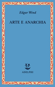 arte e anarcha