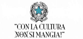 con_la_cultura_si_mangia