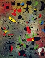 Risveglio-allalba-Costellazioni-Joan-Miro-1941