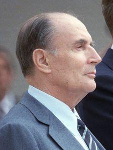 Mitterrand_1984