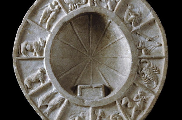 Il Calendario Romano.La Rivoluzione Del Tempo Augusto E Il Calendario Romano A