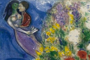1_Chagall_Pair_of_Lovers_and_Flowers_alta copia