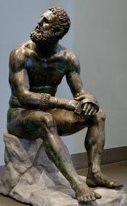 Thermae_boxer_Massimo_Inv1055