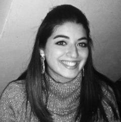 Antonia Frisario