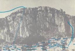 legarsi_alla_montagna1981