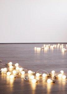 Untitled (Last Light) - 1993