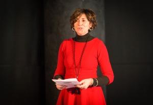 Marina Mojana per articolo