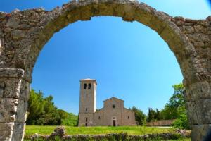 abbazia-di-san-vincenzo-1