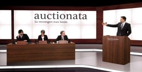 auctionata2