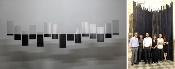 Black-line-di-Marco-Milia-2012-horz