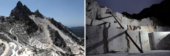 Cave-Michelangelo-foto-Stefano-Esposito-horz