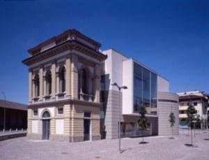MuseoArteContemporanea_Lissone