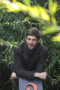 Edoardo Pepino Ph Dario Fusaro