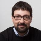 L'Assessore Giacomo Galazzo