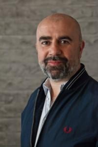 Marcello Smarelli